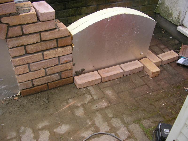Bob the Builder's oven 2 011.jpg