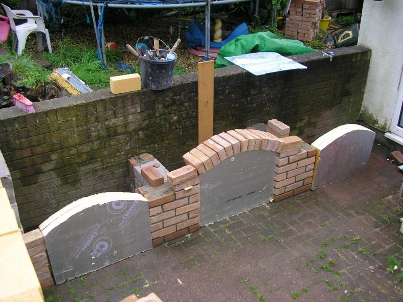 Bob the Builder's oven 2 001.jpg
